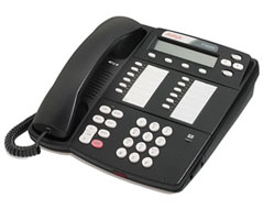 Avaya 4612 IP Telephone