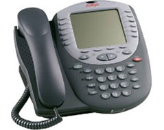 Avaya 4621 IP Telephone