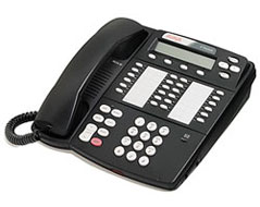 Avaya 4624 IP Telephone